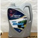 Xforce Special Wet Brake Utto Oil
