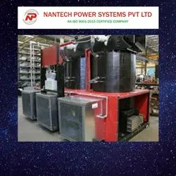 Oil Cooled Isolation Transformers