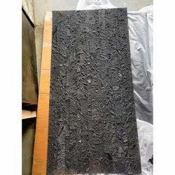 Galactic 3D Veneer Stone