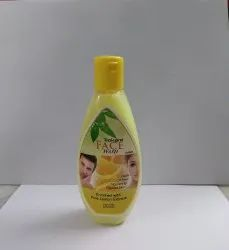 Trokare Face Wash
