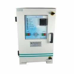 Plasma Surface Treater