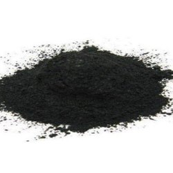 Kalonji Powder, Packaging Type: PP Bag, Packaging Size: 20-25 Kg