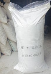 Light Magnesium Carbonate (IP)