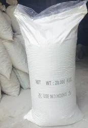 Light Magnesium Carbonate (IP)