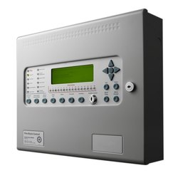 Digital Addressable Control Panel