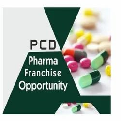 Pharma PCD in Chhattishgarh