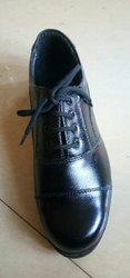 Industrial Security Service shoes and many industry item