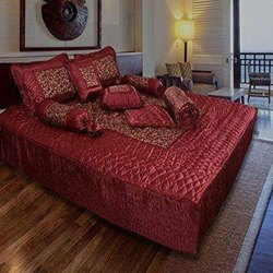 Designer Printed Bedding Set