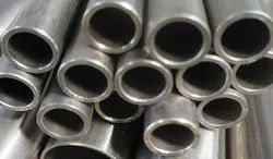 904 L Stainless Steel Pipe