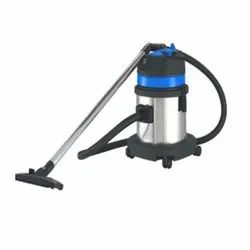 SKY 15 Wet and Dry Vacuum Cleaning Machine