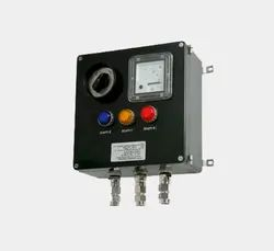 Electric Ammeter