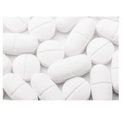 Pregabalin 75mg. Methylcobalamin 750mcg Tablets