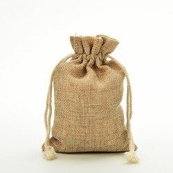 Eco Friendly Jute Grocery Bag