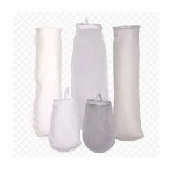 Filter Bags At Best Price In India