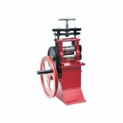 Punjab Type Rolling Mills