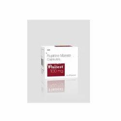 Fluzest 100 mg