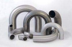 Stainless Steel Railing Pipe Fittings