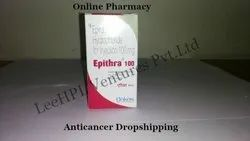 Epithra 100mg Injection