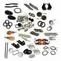 Royal Enfield General Kits For Standard, Classic, Electra, Thunderbird, Bullet, Himalayan Models