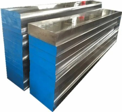 D2 Cold Work Tool Steel Sheet