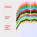 Premium Polyester T Shirt