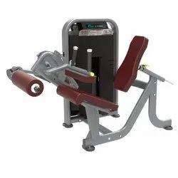 Presto Leg Curl Leg Extension Machine (Diff Models)