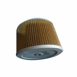 Activated Carbon Hydraulic Filter, for Air Filter, Diameter: 2-3 inch