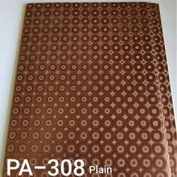 Designer Dot Wall Panel