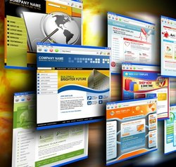 25 Days 7.4.0 Web Applications Service in Chennai