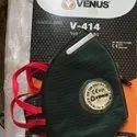 Venus Mask 0121