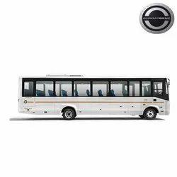 BharatBenz 917 26 Seater Tourist Bus