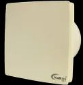 Vent F 6 Bathroom Exhaust Fan Ivory