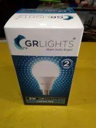 Gr Light