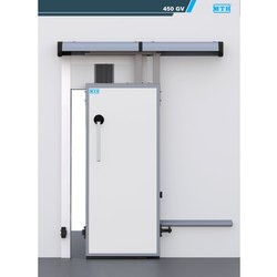 450GV Sliding Door