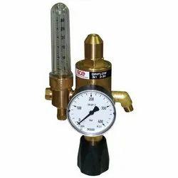 Gas Economiser