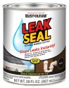 Rust-Oleum Stops Rust LeakSeal Paint - 887 Ml