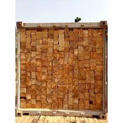 Wood Lumber In Chennai Tamil Nadu Get Latest Price From