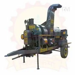 Agricultural Automatic Cutter Machine