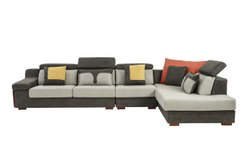 European Imported Felling Sofa (1052), For Home, Hall