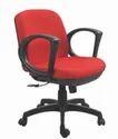 DF-306A Office Chair