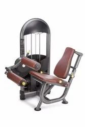 Seated Leg Curl TF6225