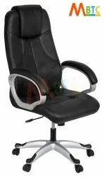 MBTC WorkVibe office chair