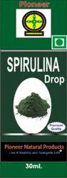 Spirulina Drop 30ml