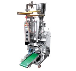 Ring Packing Machine