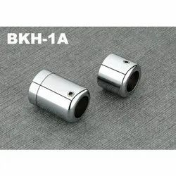 BKH-1A Wall To Pipe Conceal Connectors