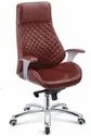 Cobra HB Chair