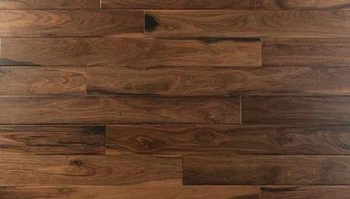Wooden Bricks Wallpaper
