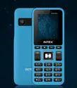 Intex ECO - 105 Plus Mobile Phone