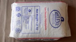 1020FA20 2MFI Reliance LDPE Granule