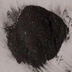 FERRIC Oxide ( GRADE MIO )